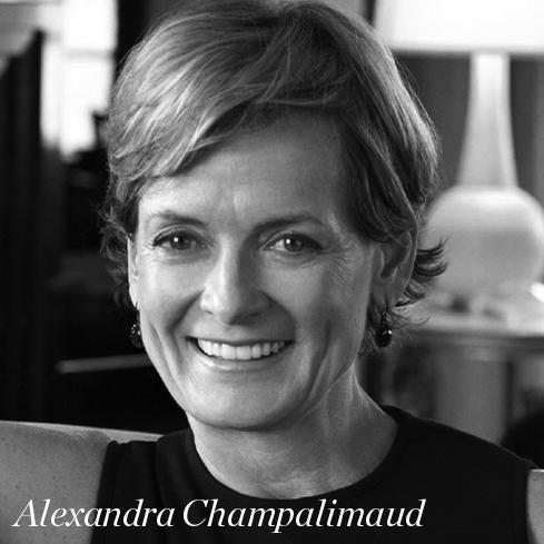 alex-champalimaud