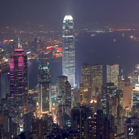 ifc-hongkong
