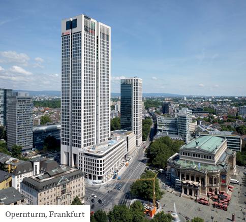openturm-frankfurt