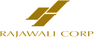 rajawali-developer-logo