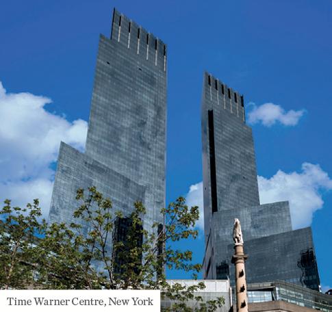 time-warner-newyork